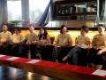 Press Conference Subversif! di Jakarta, Oktober 2014